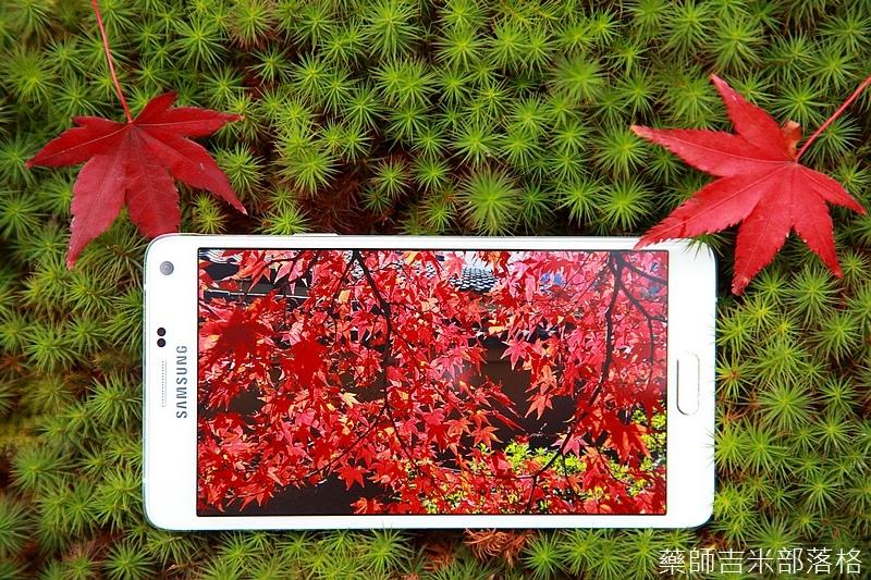 Samsung_Note4_046.jpg