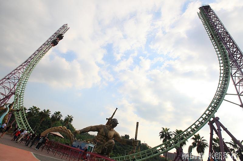 E-DA_Theme_Park_052.jpg