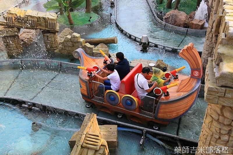 E-DA_Theme_Park_063.jpg