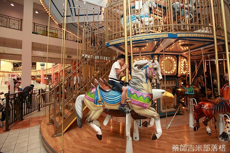E-DA_Theme_Park_083.jpg