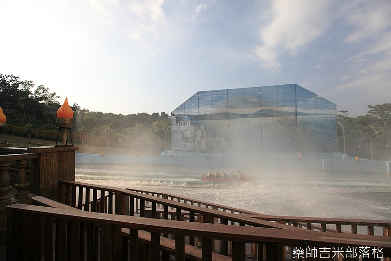 E-DA_Theme_Park_121.jpg
