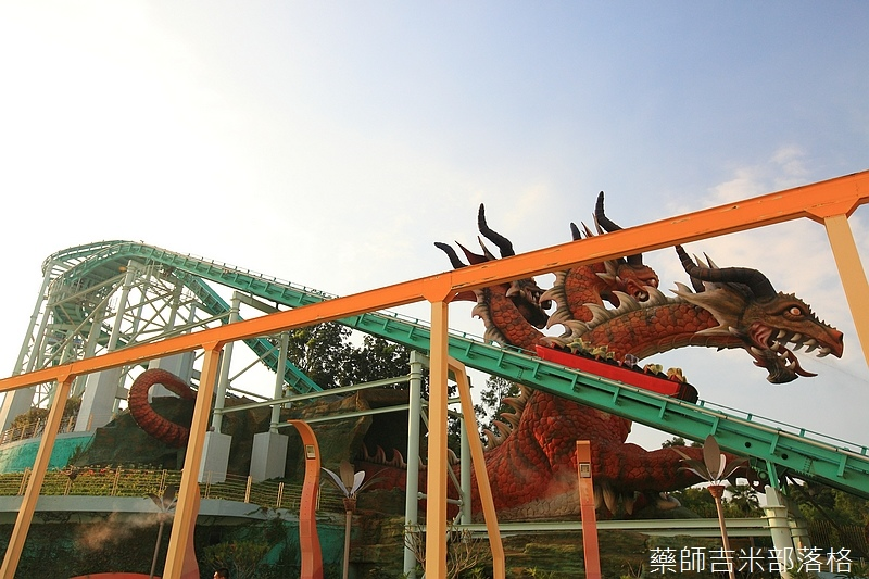 E-DA_Theme_Park_128.jpg