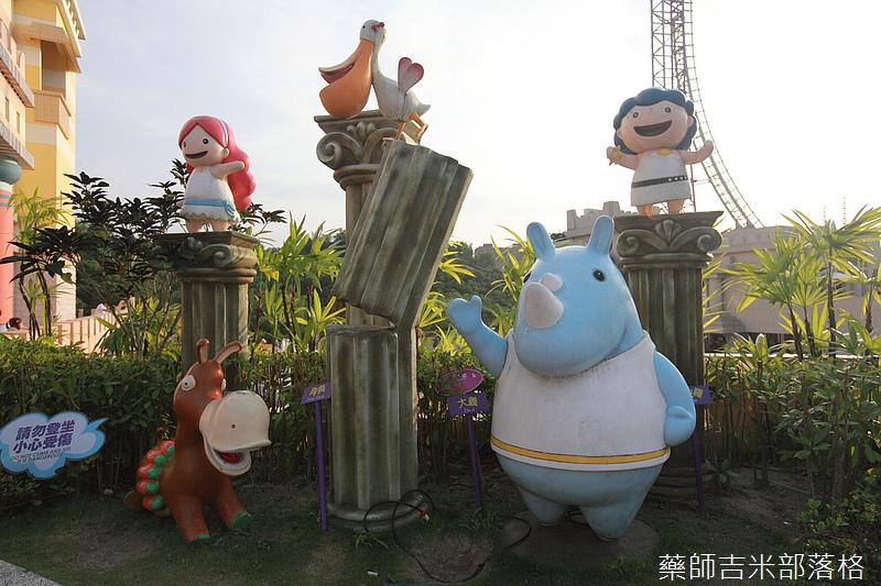 E-DA_Theme_Park_137.jpg