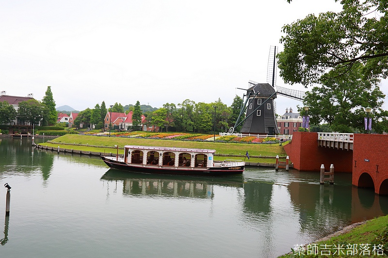 huistenbosch_082.jpg
