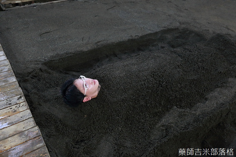 kyushu_150629_051.jpg