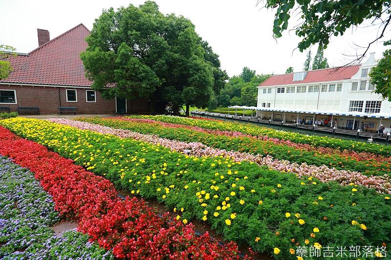 huistenbosch_101.jpg