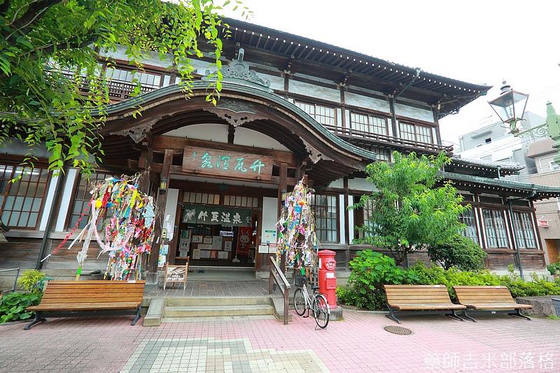 kyushu_150630_006.jpg