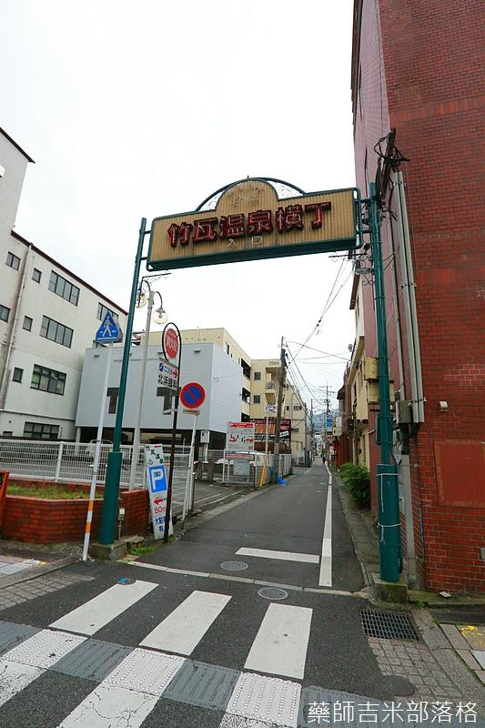 kyushu_150630_029.jpg