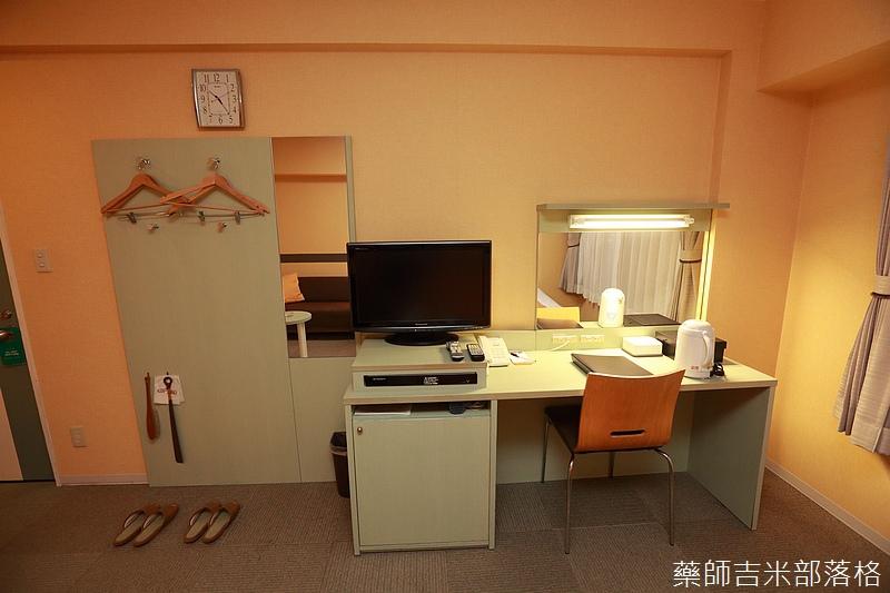 kyushu_150629_104.jpg