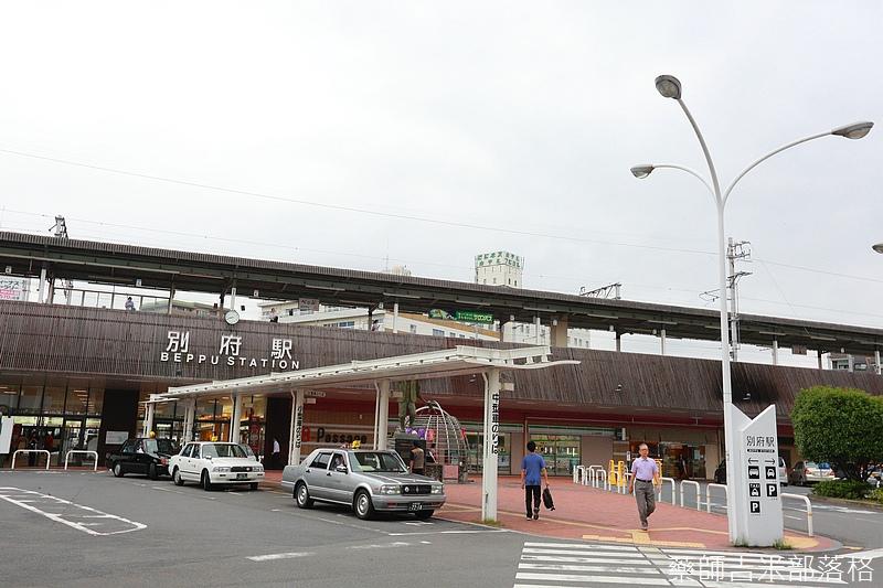 kyushu_150630_040.jpg