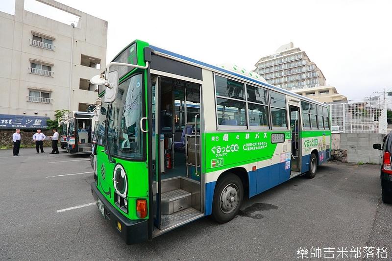 kyushu_150630_108.jpg