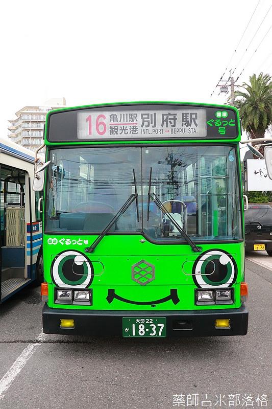 kyushu_150630_109.jpg