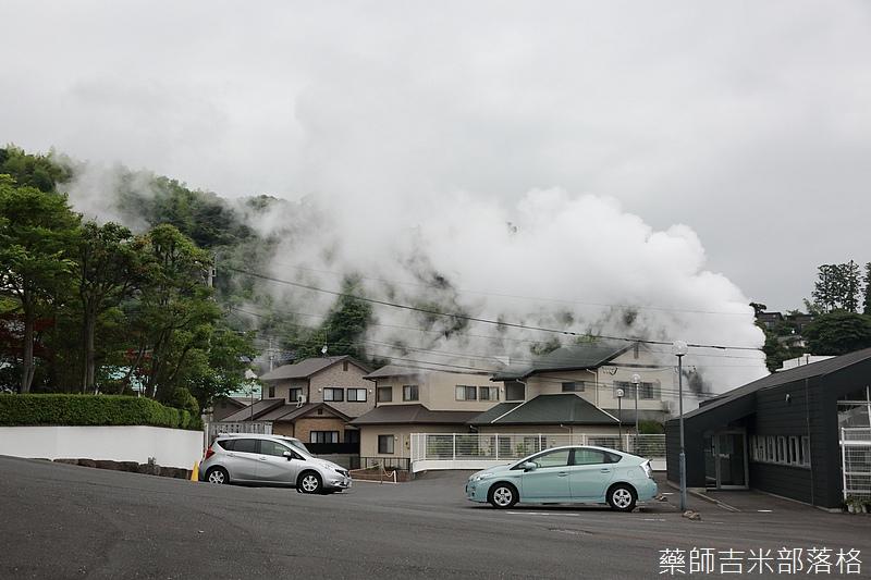 kyushu_150630_117.jpg