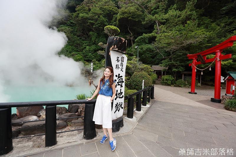 kyushu_150630_204.jpg