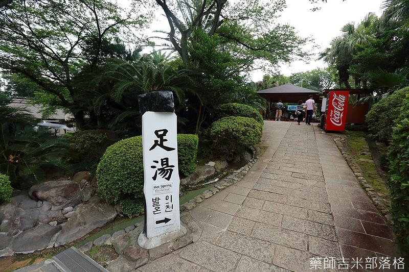 kyushu_150630_228.jpg