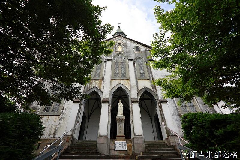 kyushu_150702_099.jpg