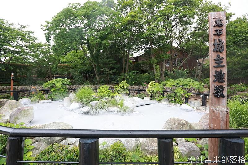 kyushu_150630_266.jpg