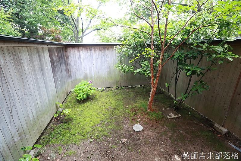kyushu_150630_300.jpg