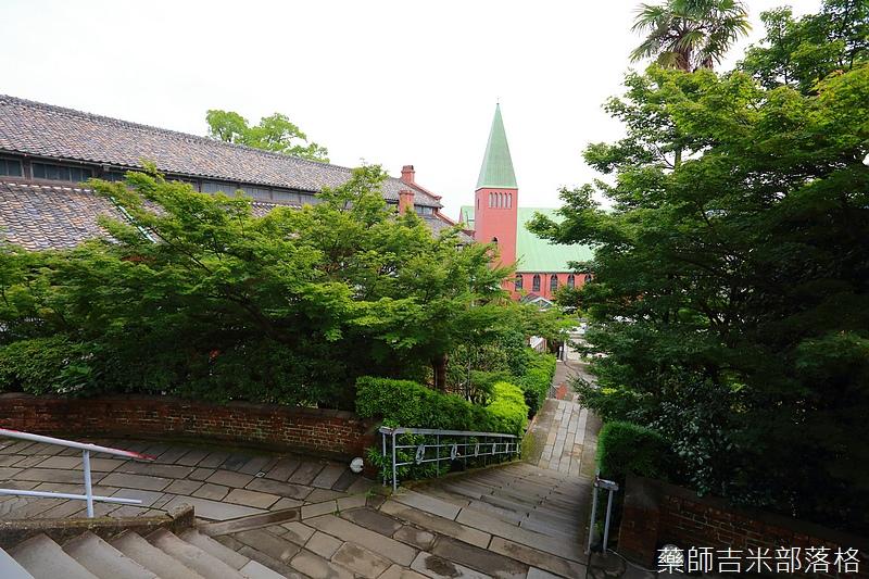 kyushu_150702_171.jpg