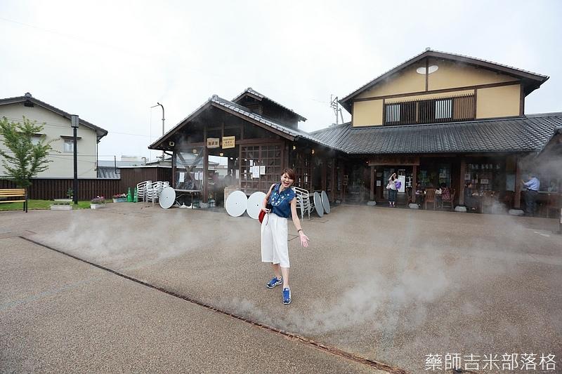 kyushu_150630_347.jpg