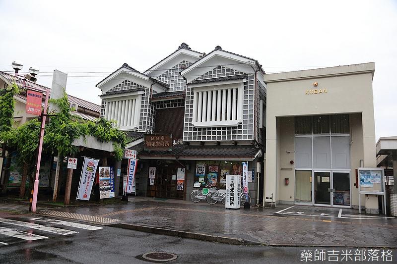 kyushu_150630_484.jpg
