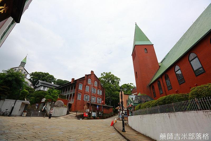 kyushu_150702_330.jpg