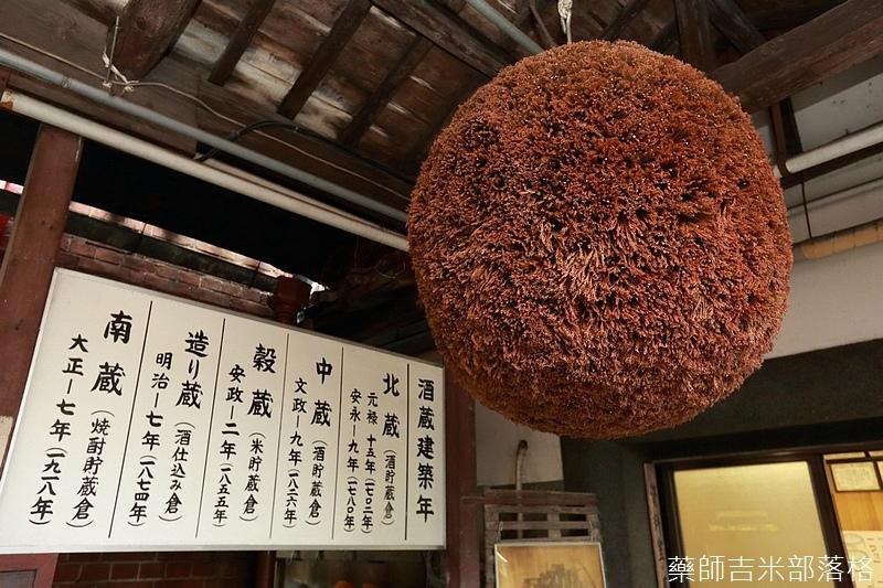 kyushu_150630_521.jpg