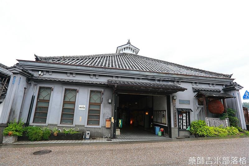 kyushu_150630_561.jpg