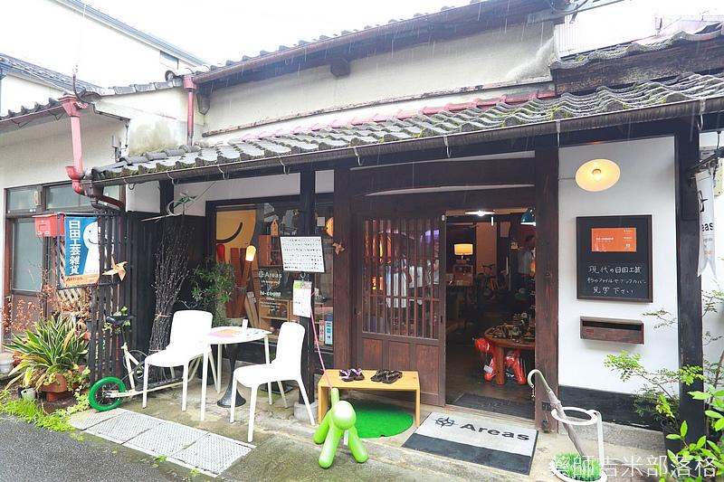 kyushu_150630_575.jpg