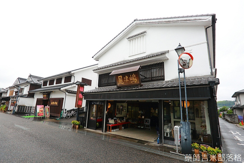 kyushu_150630_610.jpg