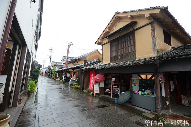 kyushu_150630_632.jpg