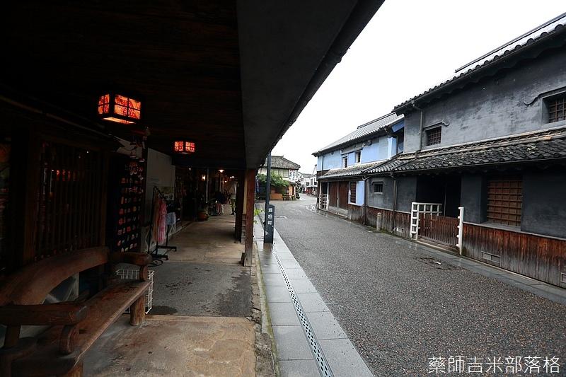 kyushu_150630_646.jpg