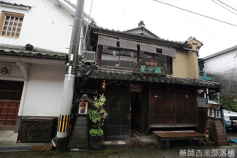 kyushu_150630_711.jpg