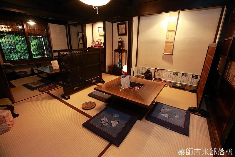kyushu_150630_723.jpg