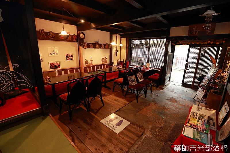 kyushu_150630_725.jpg