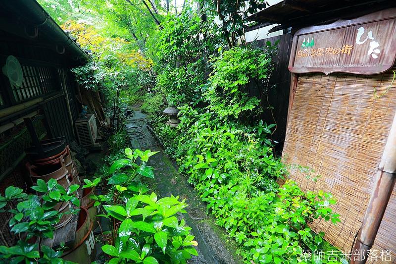 kyushu_150630_726.jpg