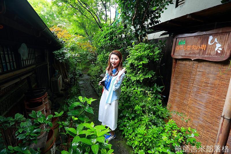 kyushu_150630_728.jpg