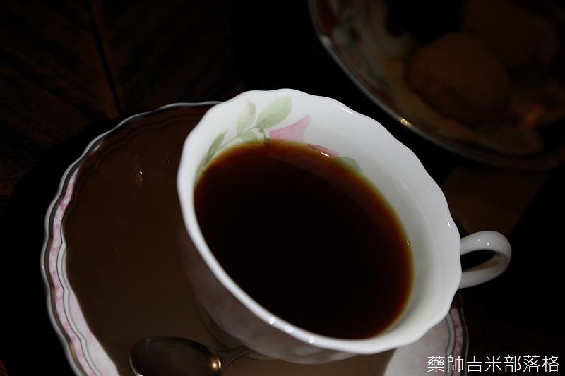 kyushu_150630_800.jpg