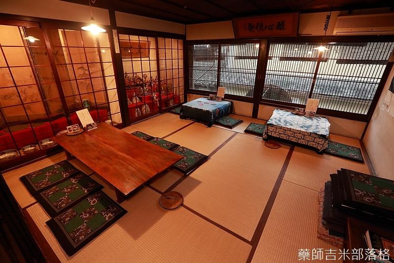 kyushu_150630_805.jpg