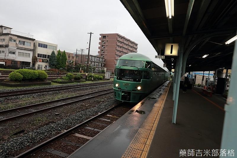 kyushu_150630_835.jpg