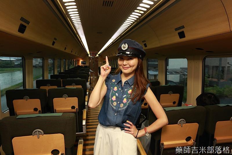 kyushu_150630_871.jpg