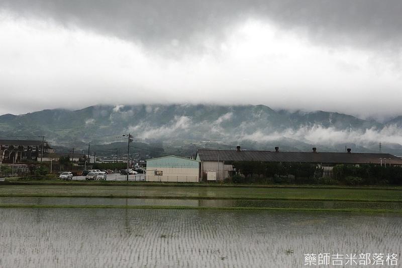 kyushu_150630_880.jpg
