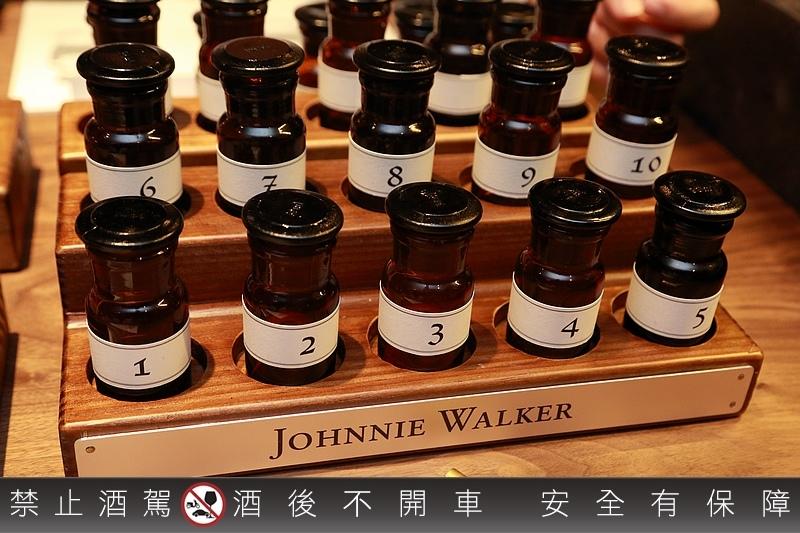 Johnnie_walker_083.jpg