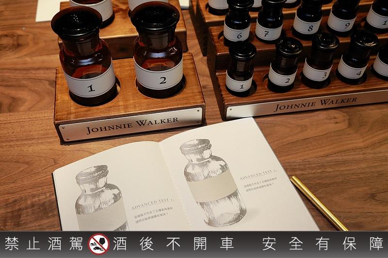 Johnnie_walker_094.jpg
