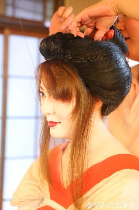Maiko_088.jpg