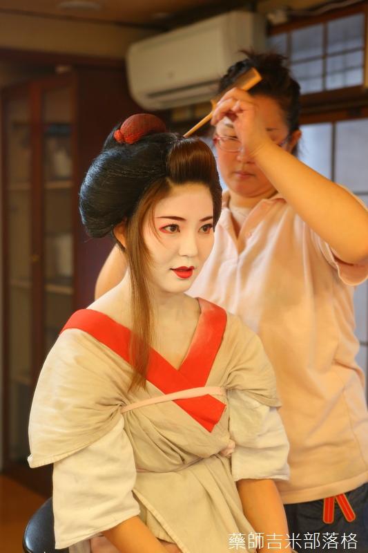 Maiko_099.jpg