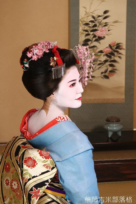 Maiko_110.jpg
