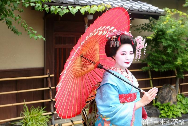 Maiko_154.jpg