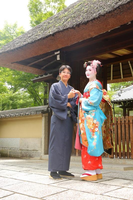 Maiko_178.jpg
