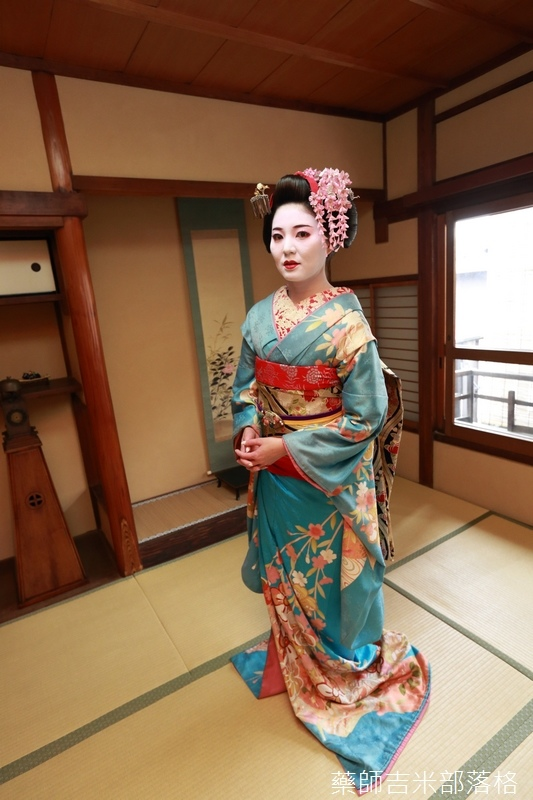 Kyoto-Maiko_129.jpg